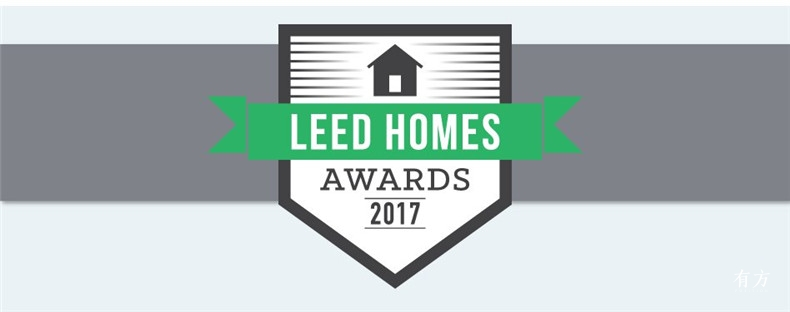 leed-homes-awards-feature 1