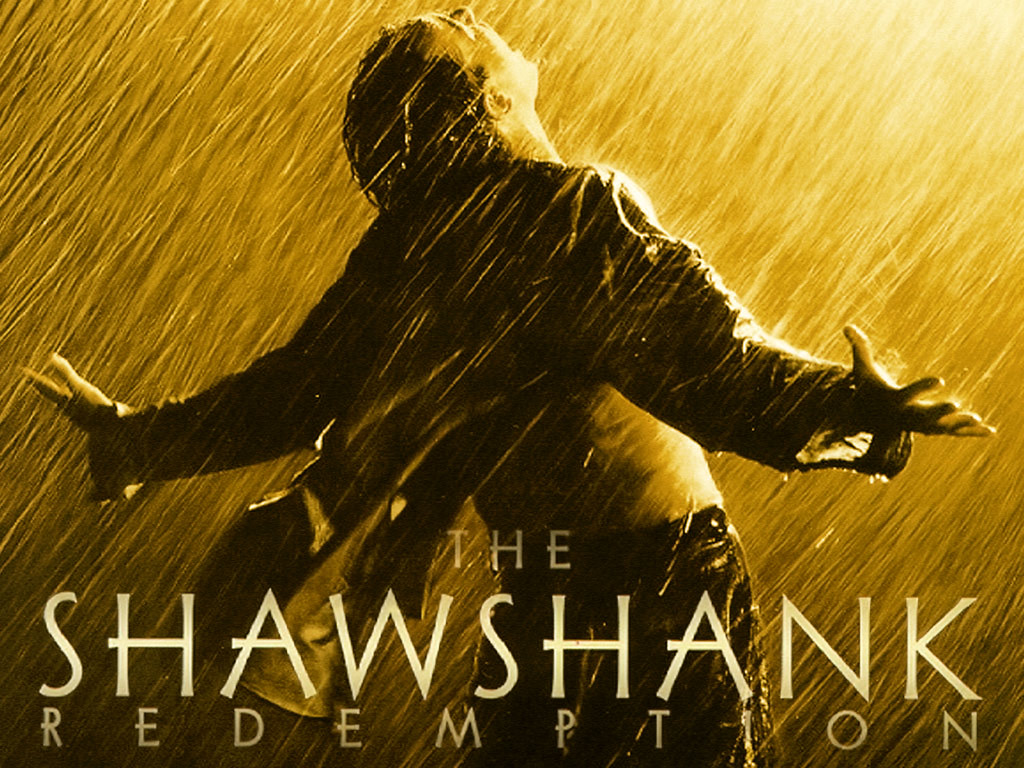 The Shawshank Redemption1 web
