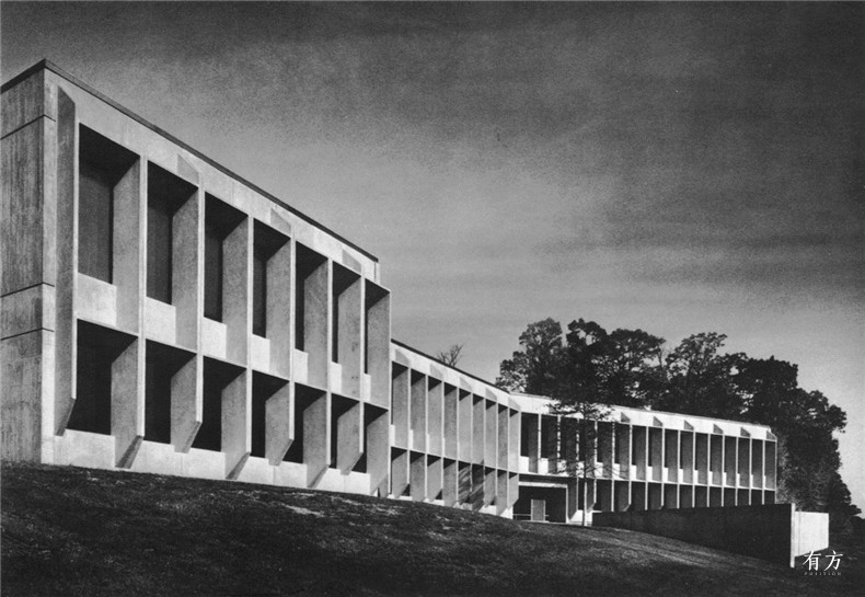 the fate of those brutalism architectures12