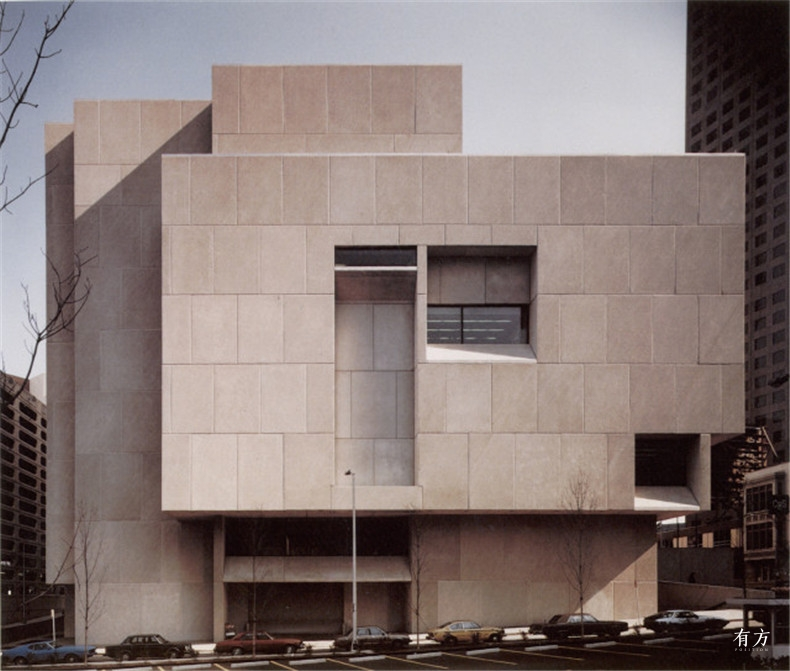 the fate of those brutalism architectures15
