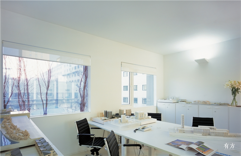 office-wsp-youfang01
