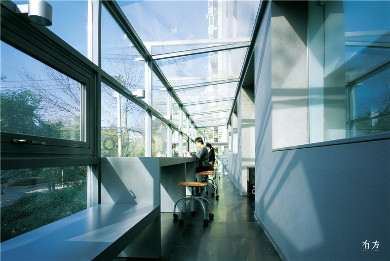 office-wsp-youfang02