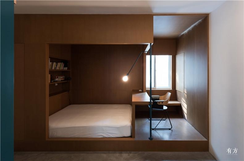 10-bedroom1-CHEN