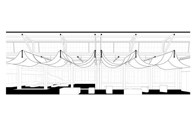 Superimpose Factory Re-veil 011 Interior Impression