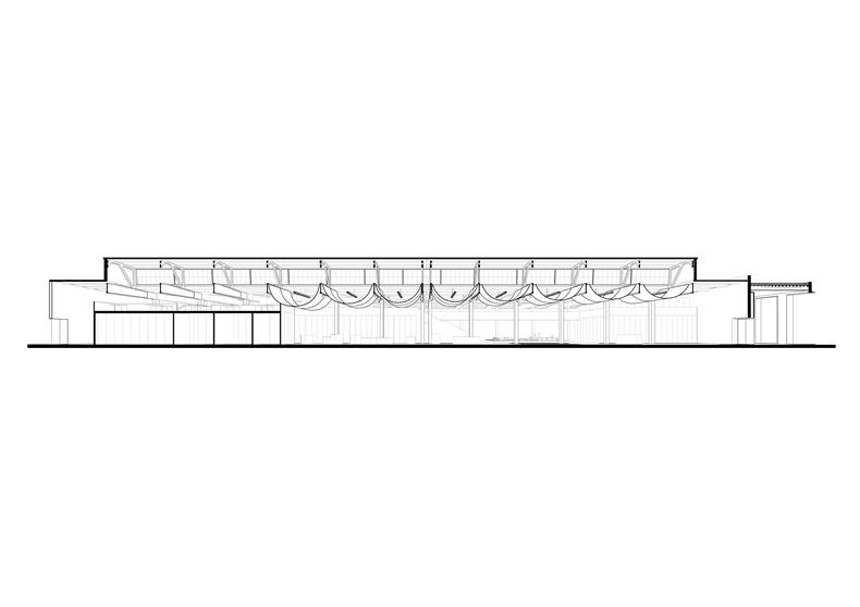 Superimpose Factory Re-veil 013 Interior Impression