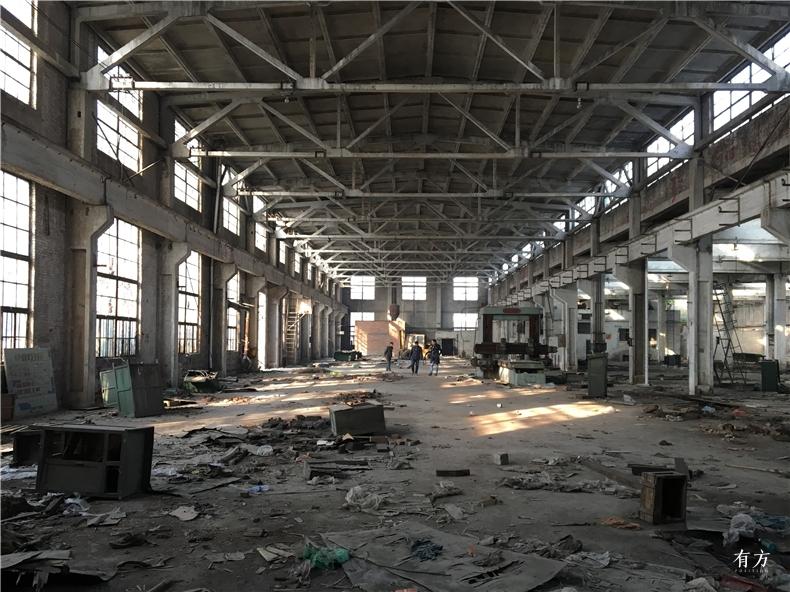 Superimpose Factory Re-veil Original State 001