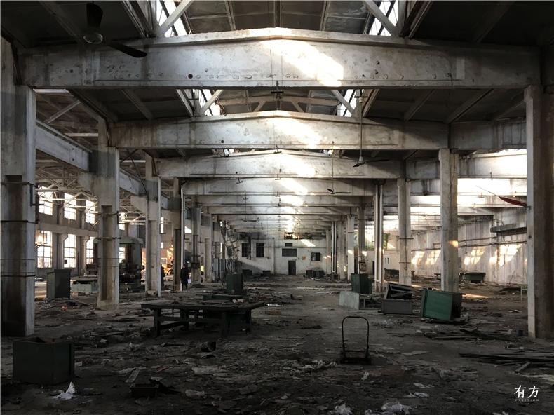 Superimpose Factory Re-veil Original State 003