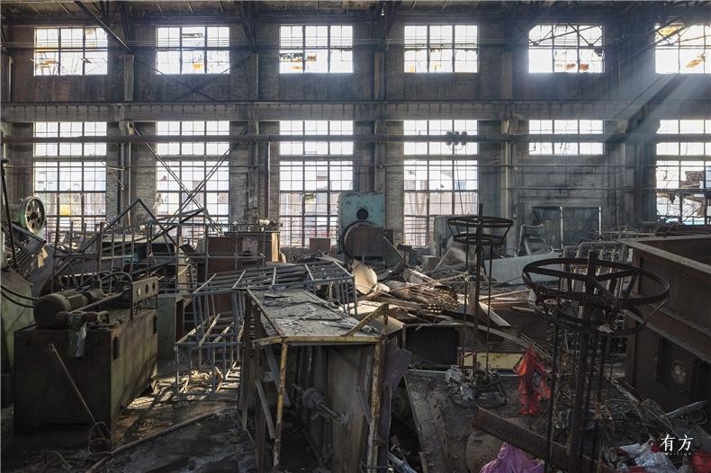 Superimpose Factory Re-veil Original State 007