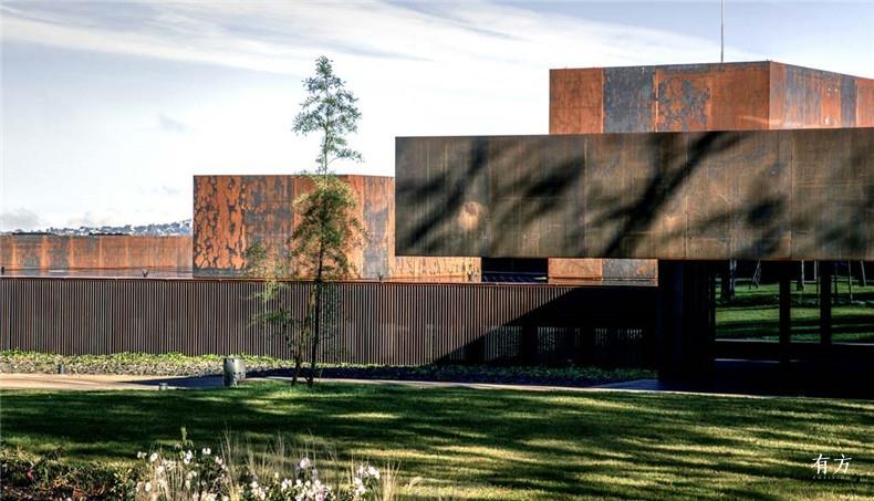 苏拉吉博物馆
