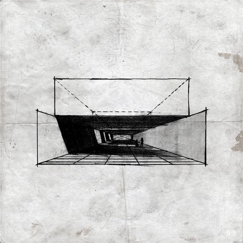 06 长空间幻想