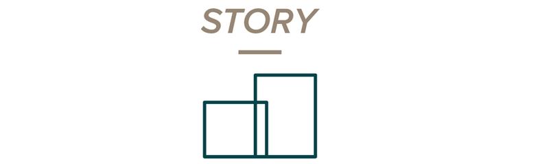 01 story