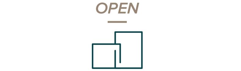 02 open
