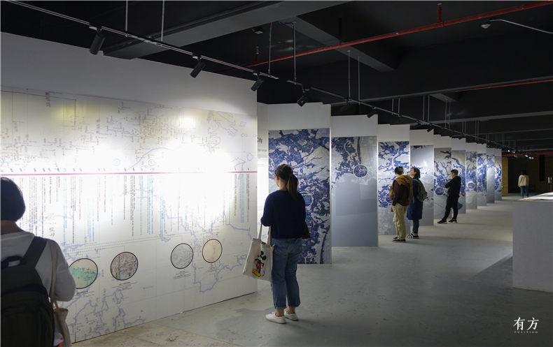 0评论工作坊袁丹龙16