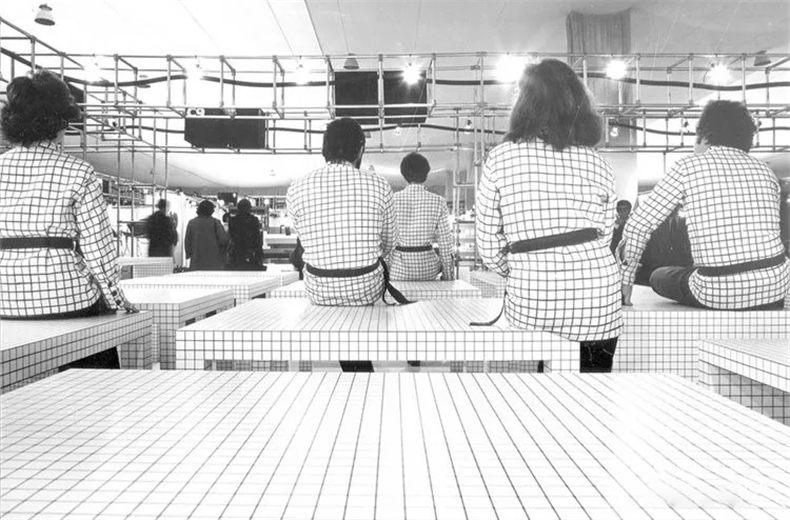 0超级工作室50年15