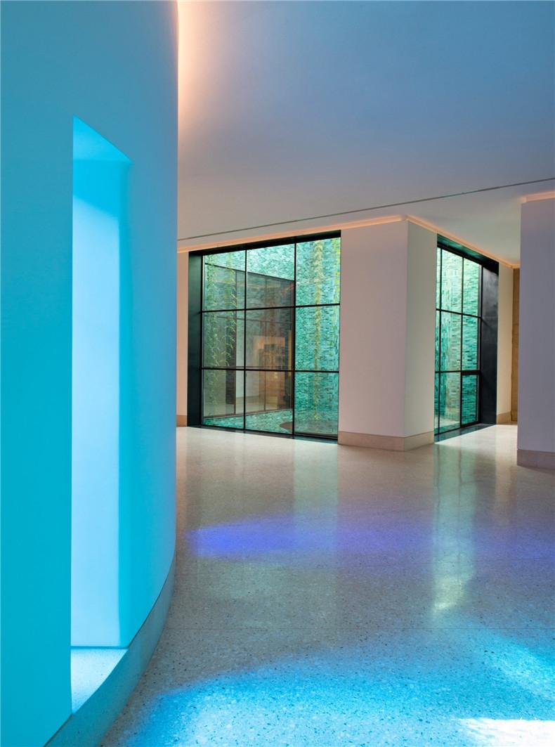伊夫圣罗兰博物馆4