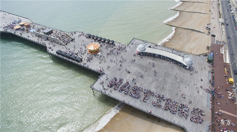 西斯廷码头02