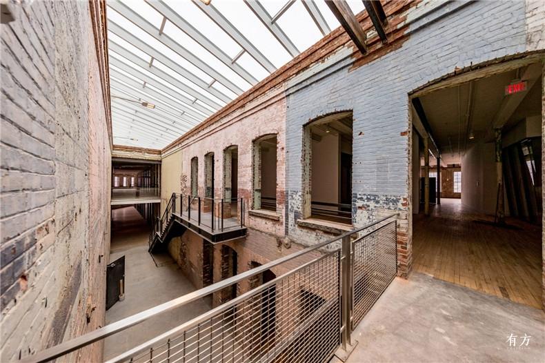 马萨诸塞当代艺术博物馆7