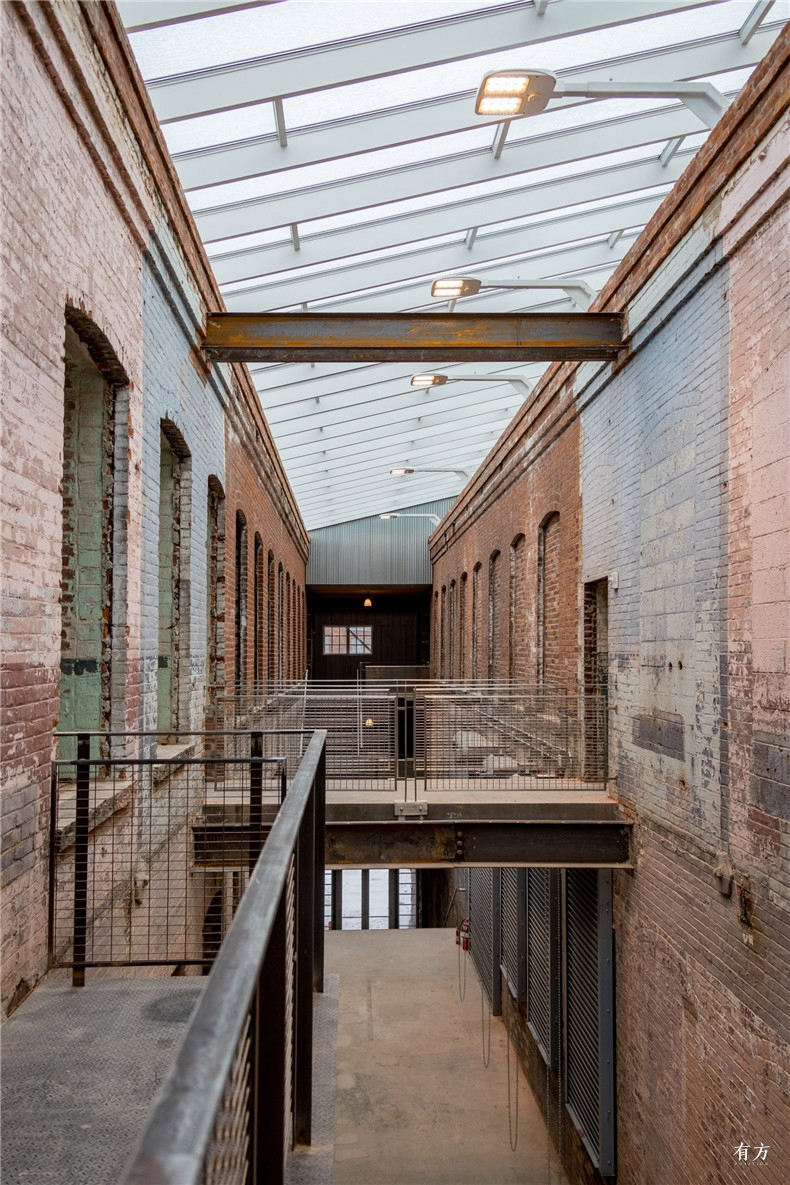 马萨诸塞当代艺术博物馆8