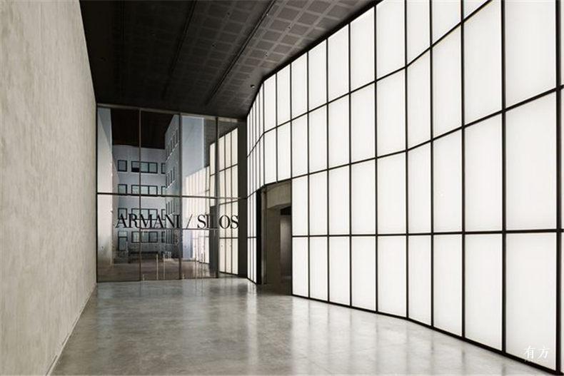 0米兰时尚品牌建筑15