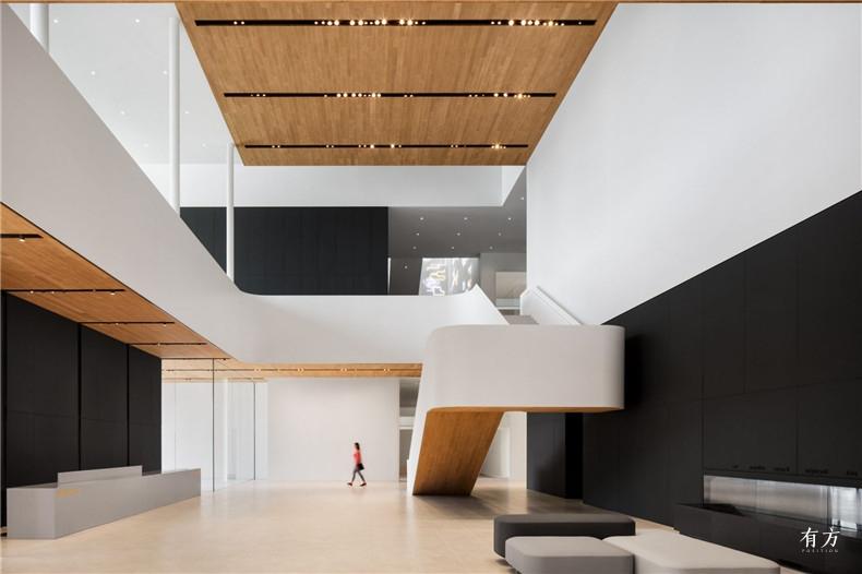Remai Modern艺术博物馆7