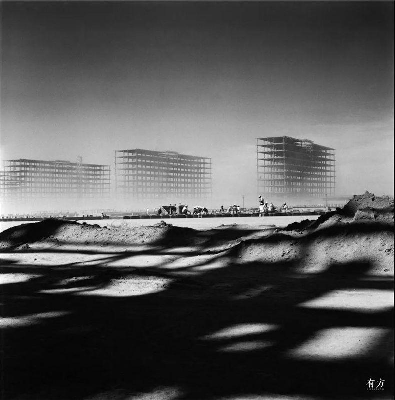 0建筑纪录片08