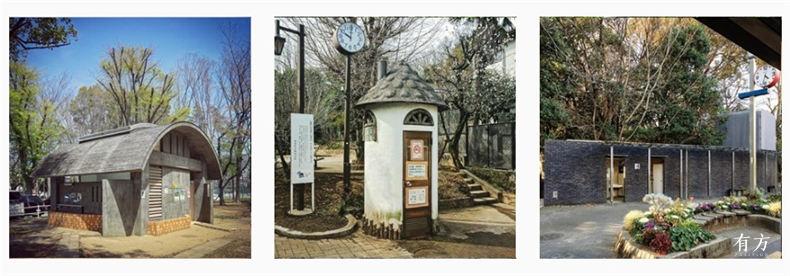 0日本公厕20