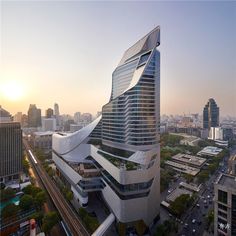 0亚洲新酒店01