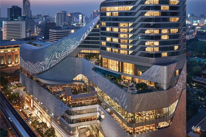 0亚洲新酒店02