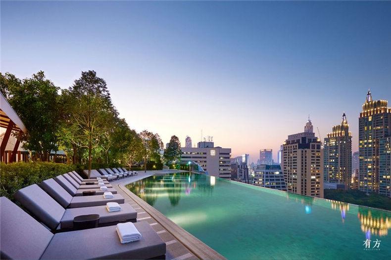0亚洲新酒店05