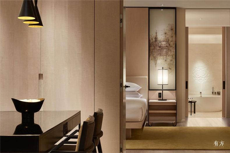 0亚洲新酒店07