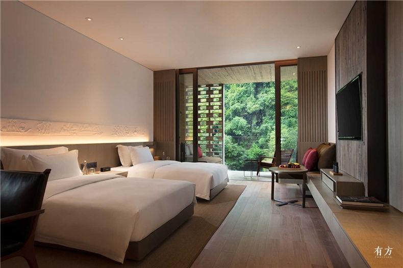 0亚洲新酒店21