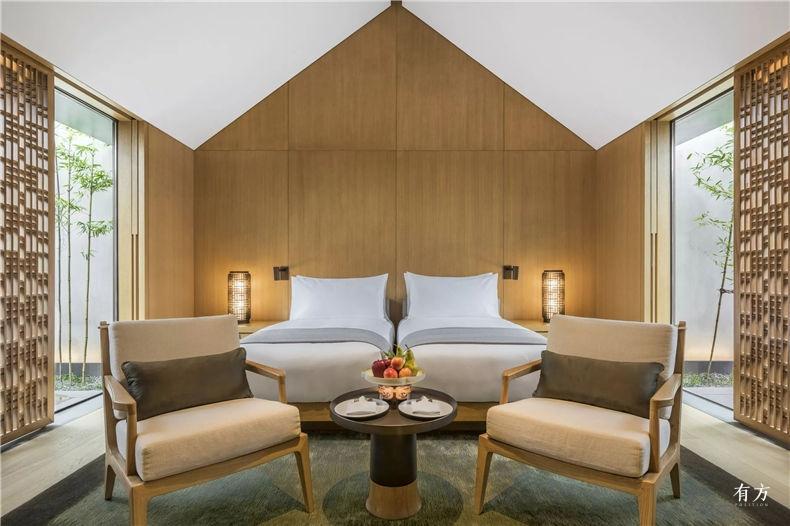 0亚洲新酒店27