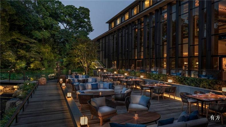 0亚洲新酒店34