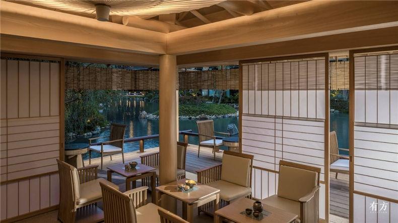 0亚洲新酒店36