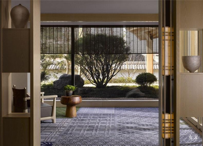 0亚洲新酒店37