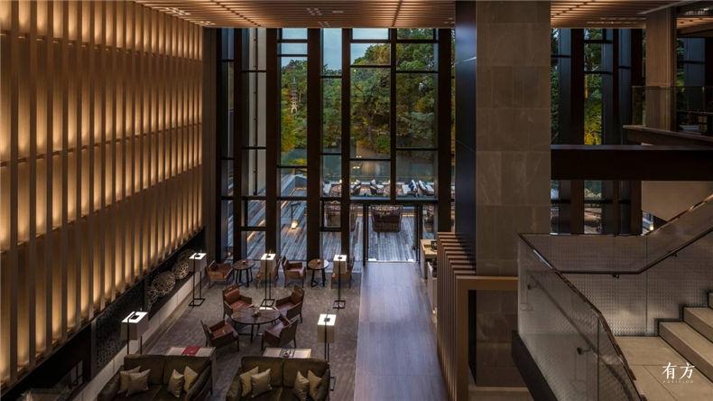 0亚洲新酒店38