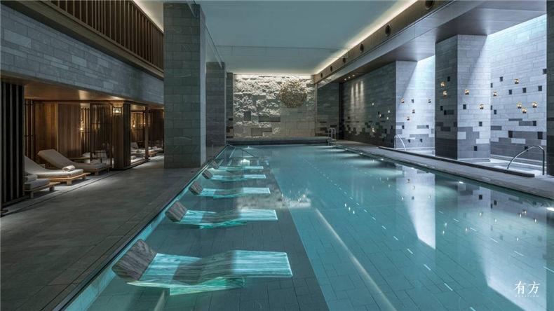 0亚洲新酒店39