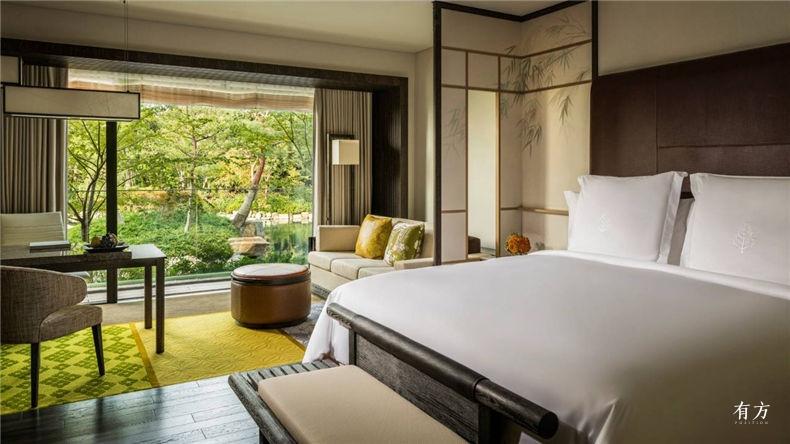 0亚洲新酒店40