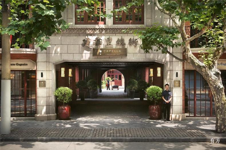 0亚洲新酒店42