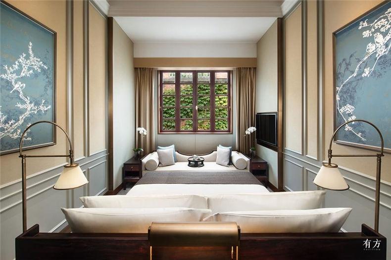 0亚洲新酒店47