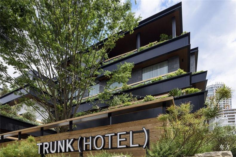 0亚洲新酒店54