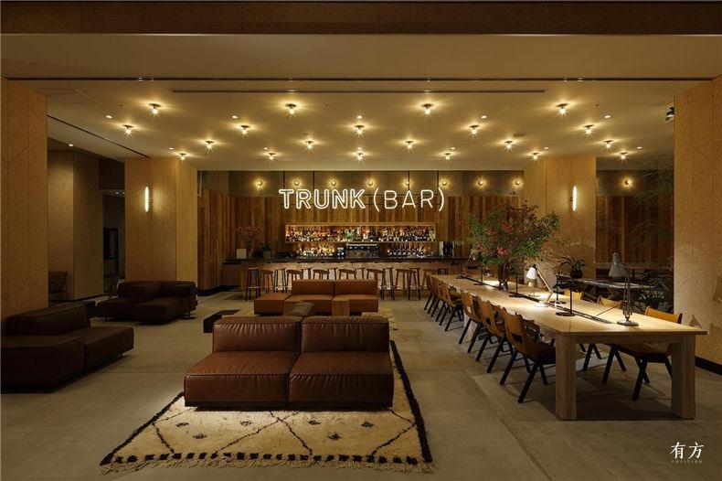 0亚洲新酒店55