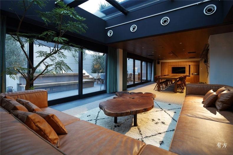 0亚洲新酒店57