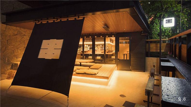 0亚洲新酒店59