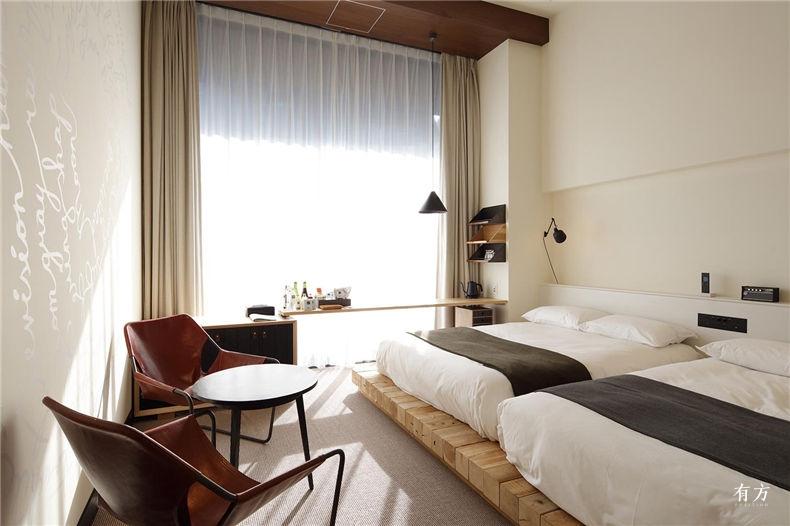 0亚洲新酒店60