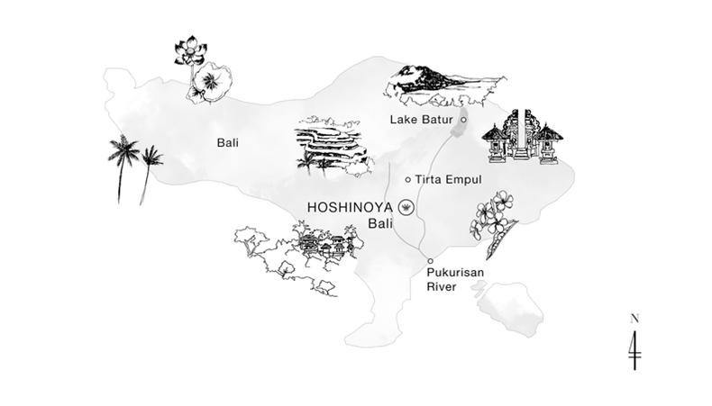 0HoshinoyaBali02