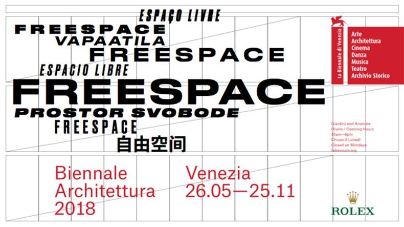 venice-architecture-biennale-participants-freespace-yvonne-farrell-shelley-mcnamara-designboom-04