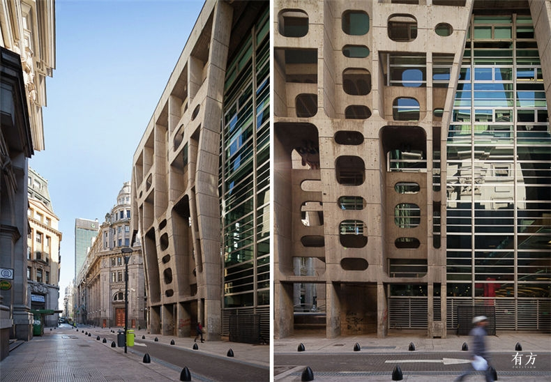 0阿根廷乌拉圭6个重要建筑26