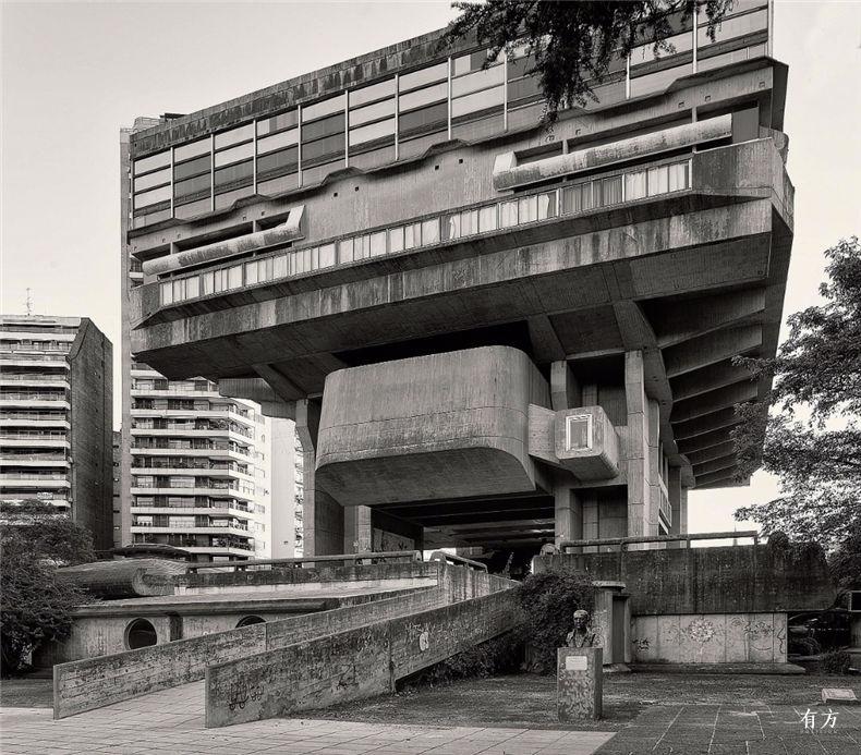 0阿根廷乌拉圭6个重要建筑29