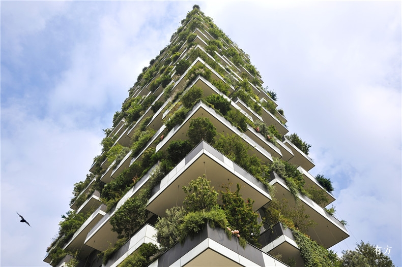 19.Vertical Forest 2026 Paolo  Rosselli PRESSIMAGE 1